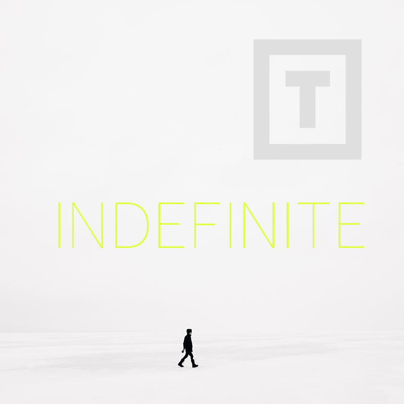 cover indefinite