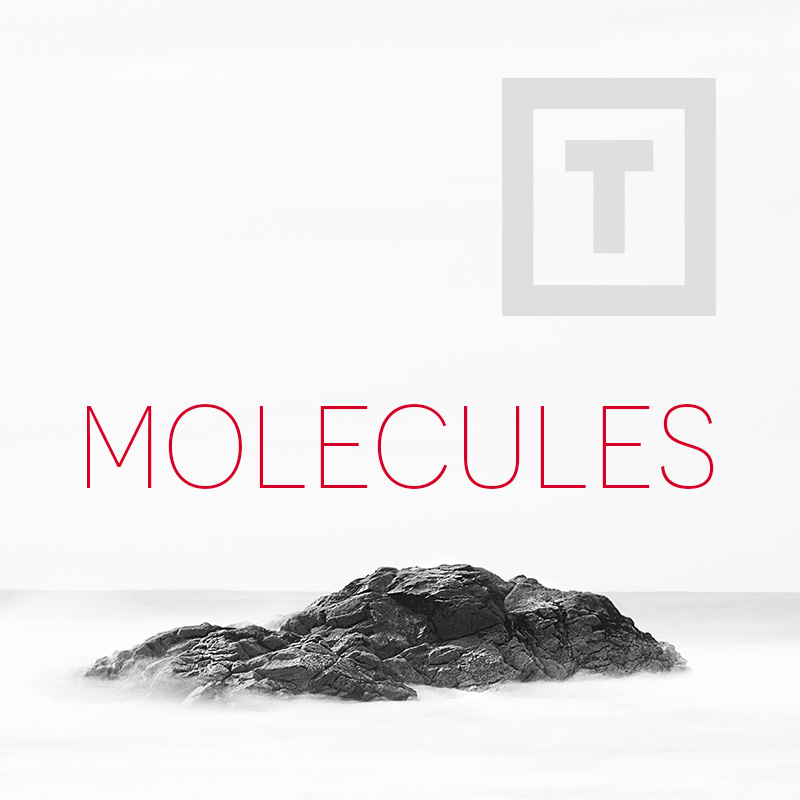 album molecules