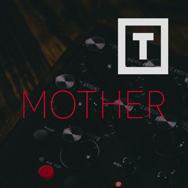 album mother